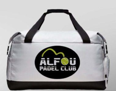 ALFOU PADEL CLUB