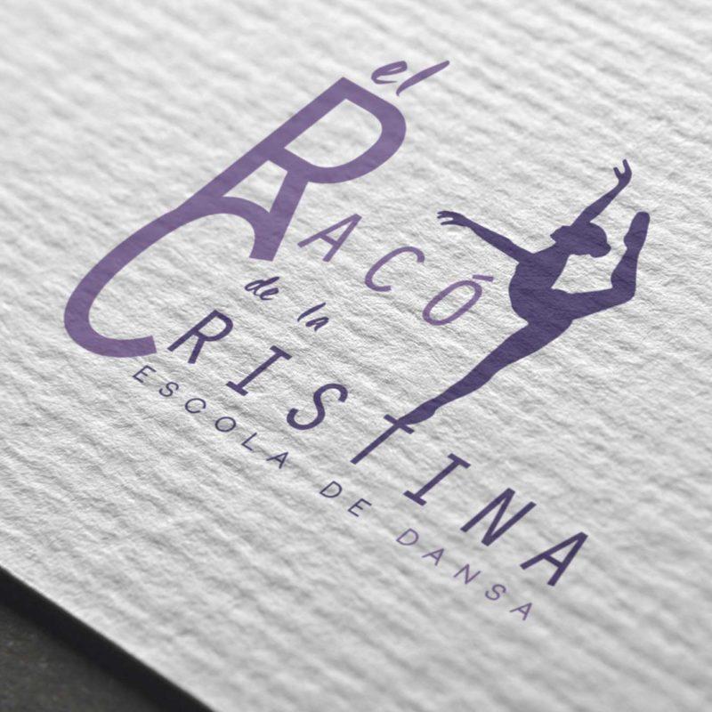 Diseñadora Gráfica. Marca Corporativa. Logotipo. Laia Amàrita. Ilustradora. Barcelona